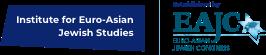 Институт Евро-Азиатских Еврейских Исследований